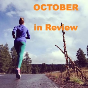 octoberreview