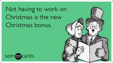 holiday-work-bonus-money-christmas-season-ecards-someecards