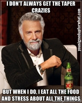 Taper-Crazies-Meme