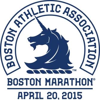 bostonmarathon_blue